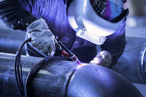 Why You Should Hire a Welding Professional in  Gunnedah